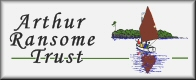 Arthur Ransome Trust
