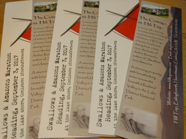 Bookmarks.jpg